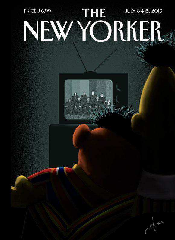 fff4b8a3-8c14-4844-ab17-0386ecc99193_new-yorker-cover-bert-ernie-gay-marriage-580