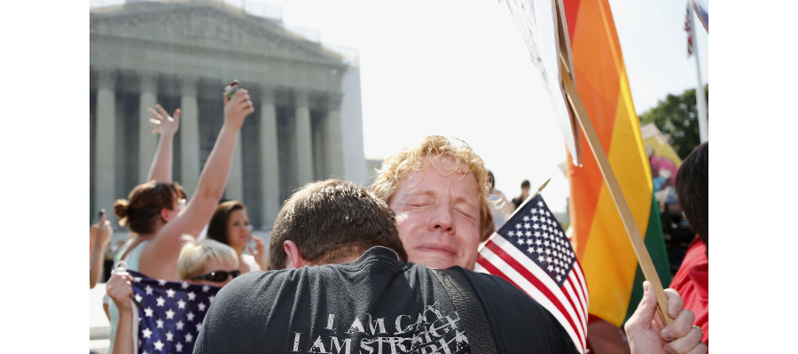 supreme-court-doma-decision_n_3454811