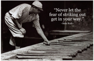 babe-ruth-striking-out-famous-quote-archival-photo-poster