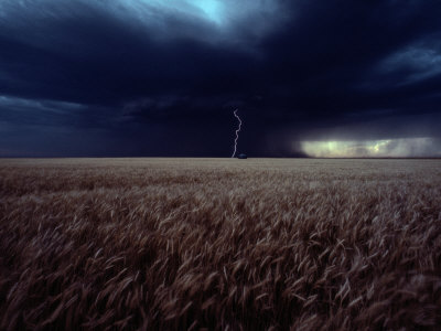 cotton-coulson-lightning-flashes-above-a-kansas-wheat-field