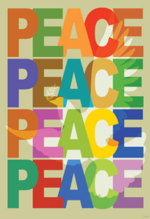 peace-dove-art-poster-print