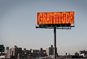 gratitude-billboard-in-nyc