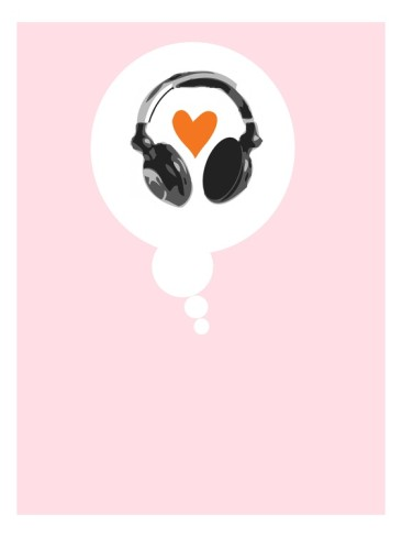 a-thought-bubble-with-a-heart-and-headphones