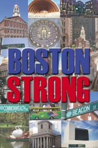 boston-strong-poster
