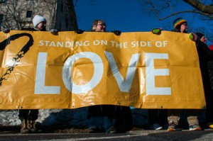 0327-americans-support-poll-gay-marriage_full_380