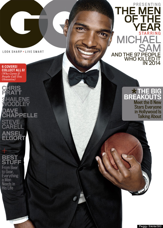 o-MICHAEL-SAM-COVER-570