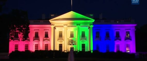 n-WHITE-HOUSE-RAINBOW-large570