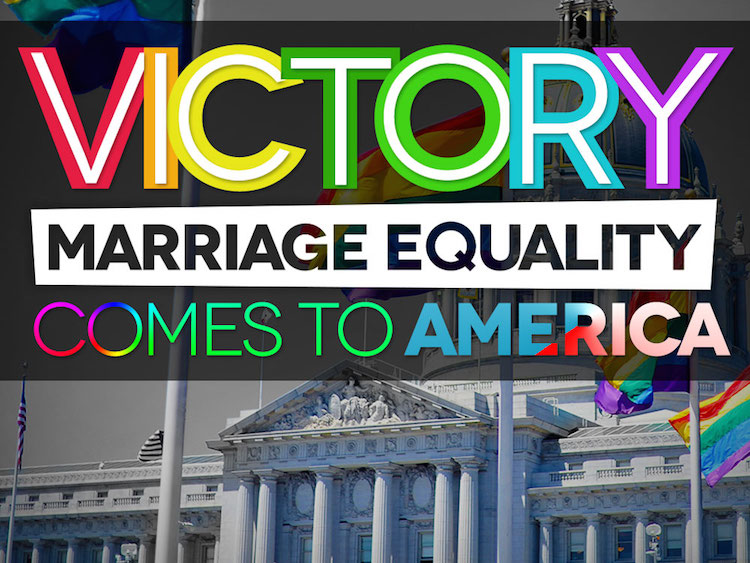 out-marriage-equality-americaonlinecopy